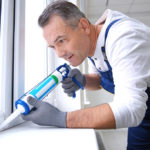 Top 6 Tips on Choosing the Best Window Replacement Company in Hawaii