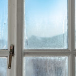 When Should You Upgrade Your Home Windows? | Hawaii